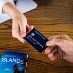 Best Credit Card Sign-Up Bonus Offers