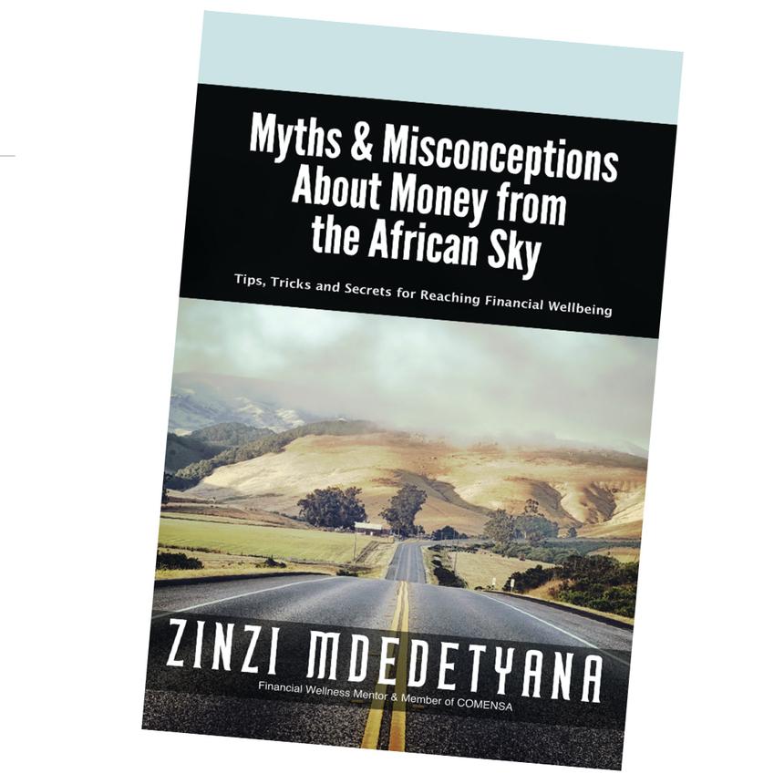 Myth Book image